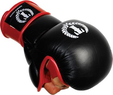 Triumph United Mma Mercenary Training Gloves